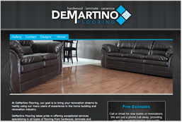 demartino flooring link